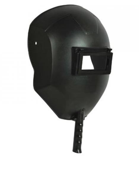 172ee5d7890c1 Escudo para Solda - PROMAX EPI - Distribuidor de Equipamentos de ...