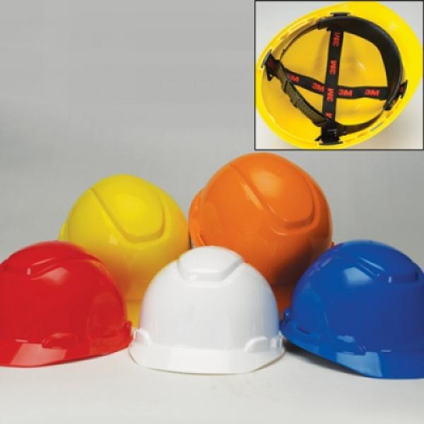 Capacete de Proteção com aba frontal com jugular - PROMAX EPI ... 5b8b6895fa
