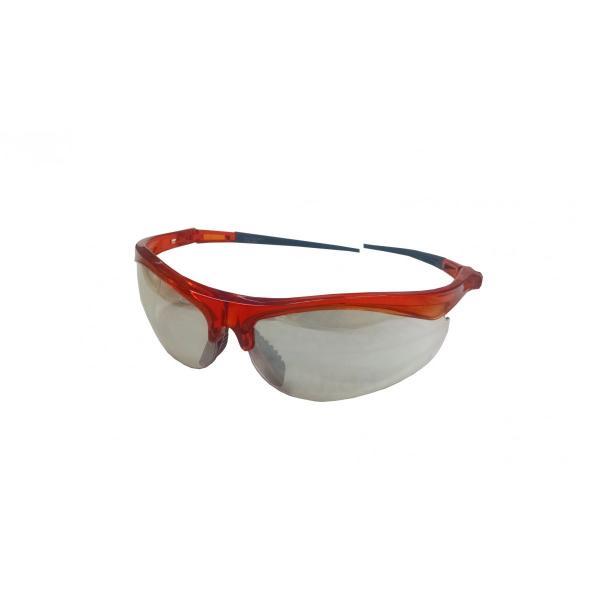 a56f5d45bdafc Óculos de Proteção SS7 - PROMAX EPI - Distribuidor de Equipamentos ...