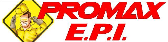 07041da4a4017 PROMAX EPI - Distribuidor de Equipamentos de Proteção Individual ...